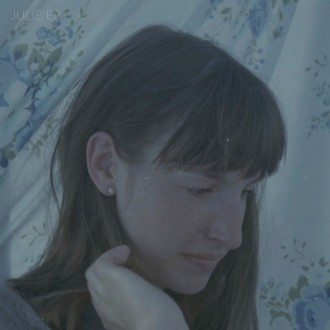 Balacade - Julie EP