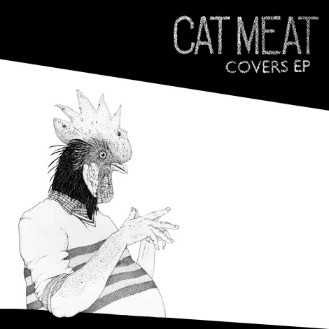 CatMEat