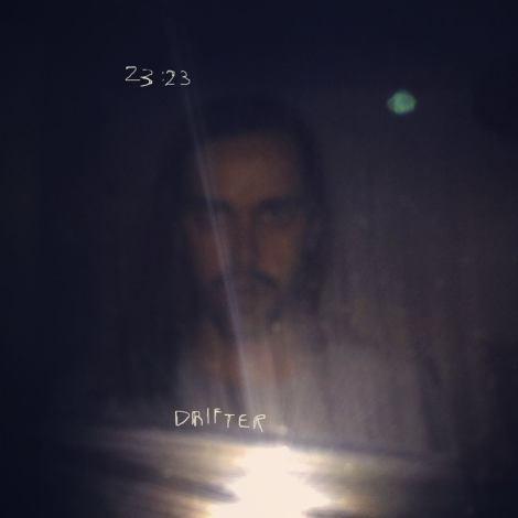 2323_Drifter