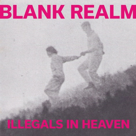 BlankRealm.jpg