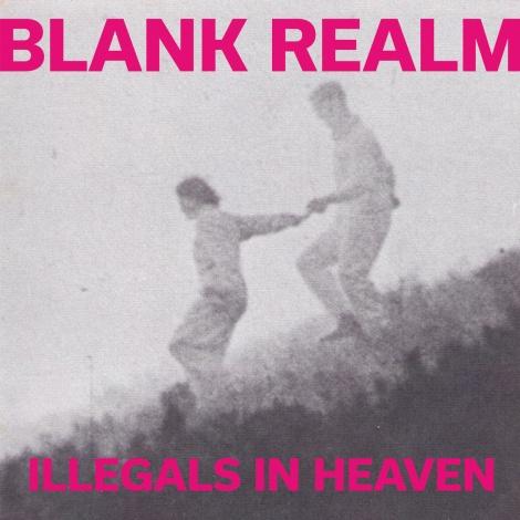 BlankRealm