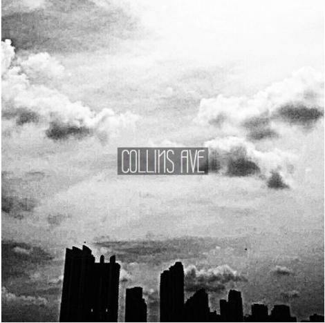 CollinsAve