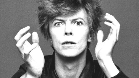 The-Top-Ten-Greatest-David-Bowie-Albums-Ever-FDRMX